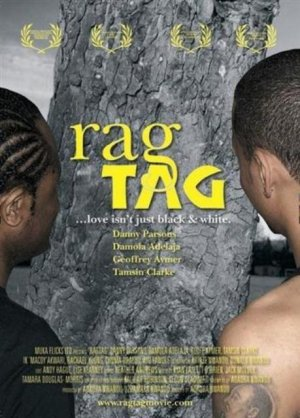 Rag_Tag_FilmPoster