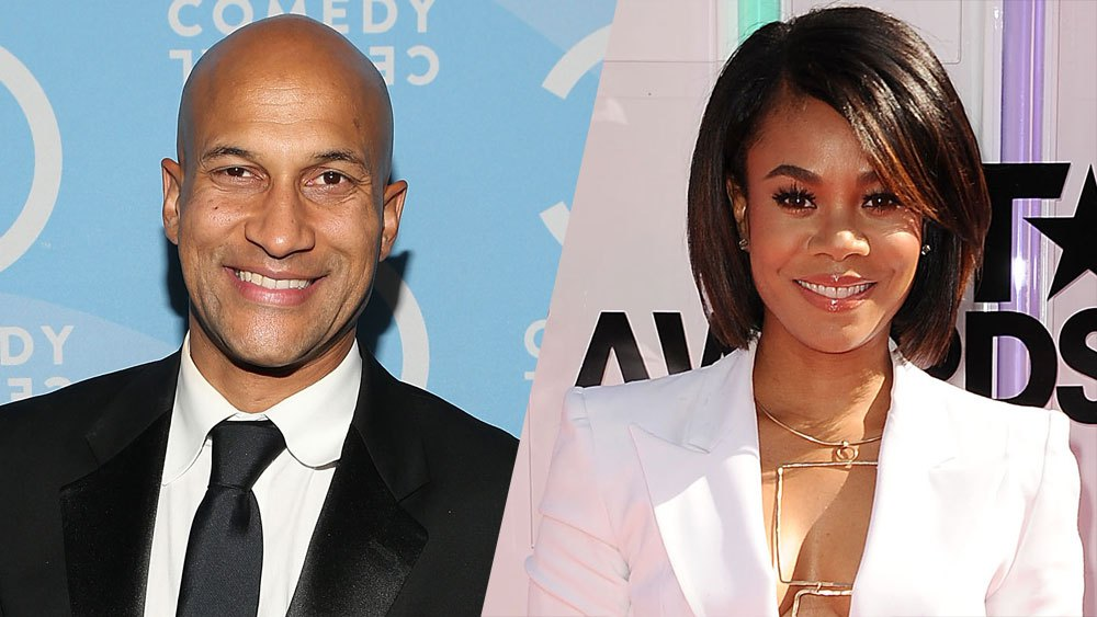 keegan-michael-key-regina-hall
