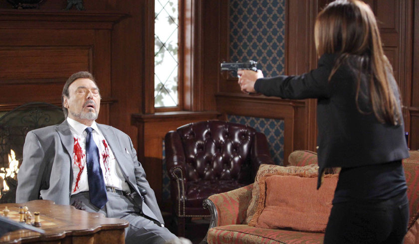 Sorry, Soap Fans:  Days of Our Lives is Better Than Ever